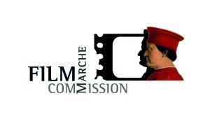 Marche Film Commission_logo