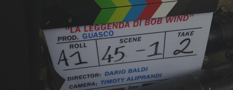 Ki Art Corso Truccatore Cinematografico Effetti Speciali