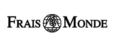 Frais-Monde