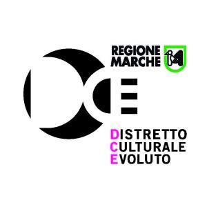 Ki Art - Logo DCE