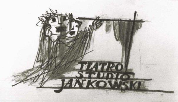 Teatro Studio Jankowski